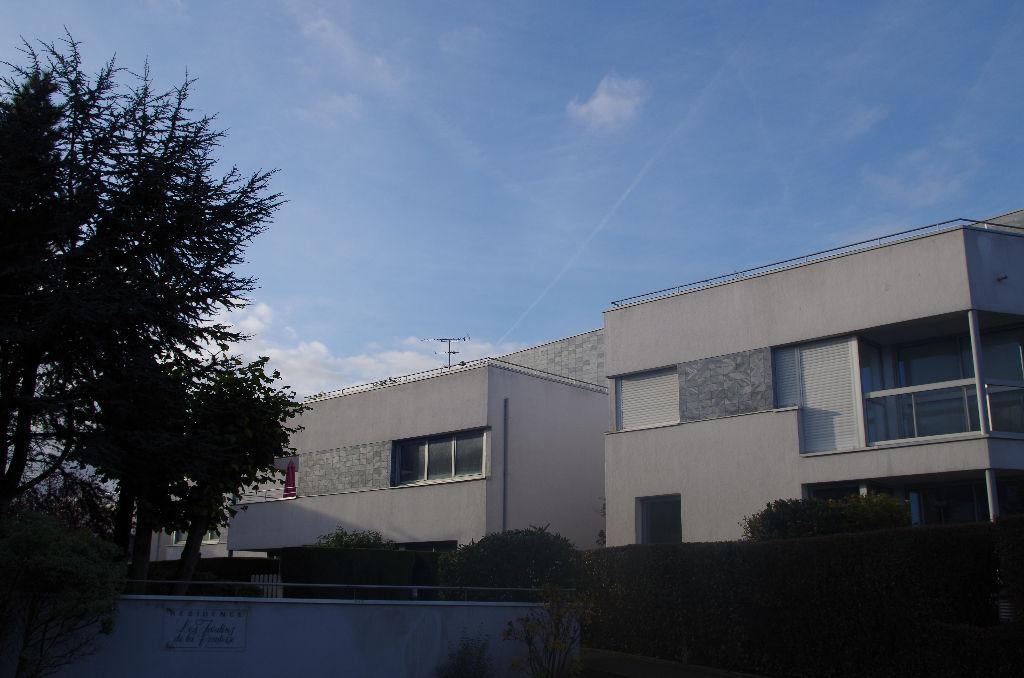 Appartement Saint Quay Portrieux 60 m2
