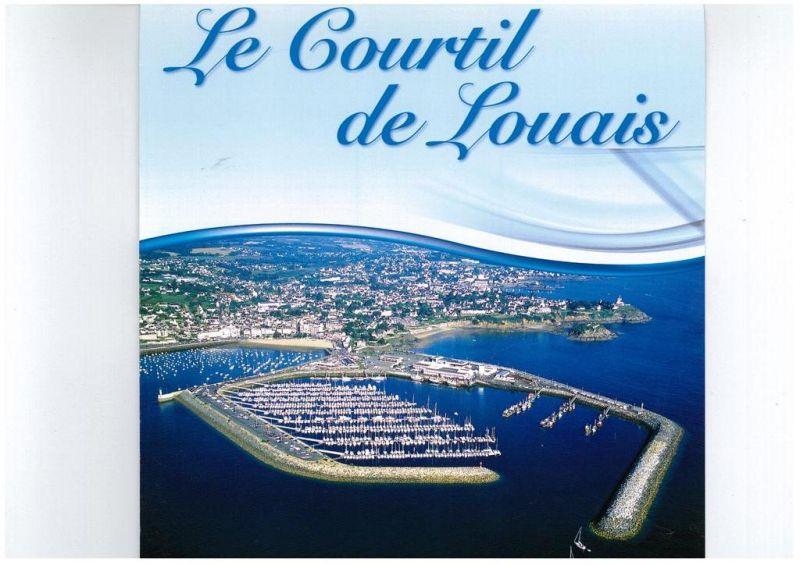 St Quay Portrieux, lotissement à 1km du centre