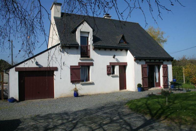 Maison Lantic 6 pièce(s) 113 m2