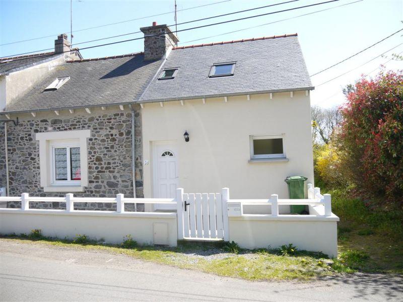 Maison Saint-quay-portrieux 4 pièce(s) 71 m2
