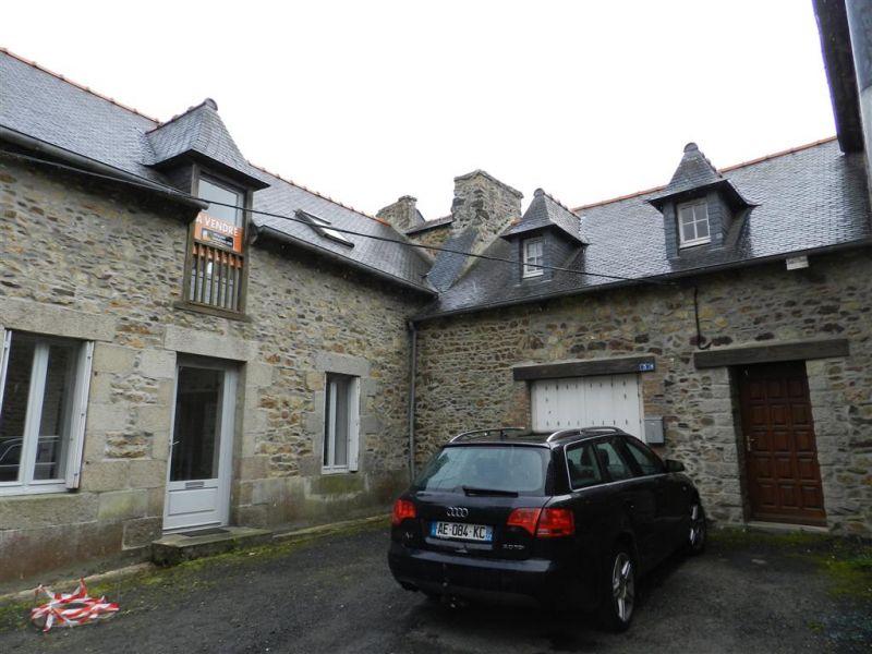 A vendre, Maison,  Lanvollon