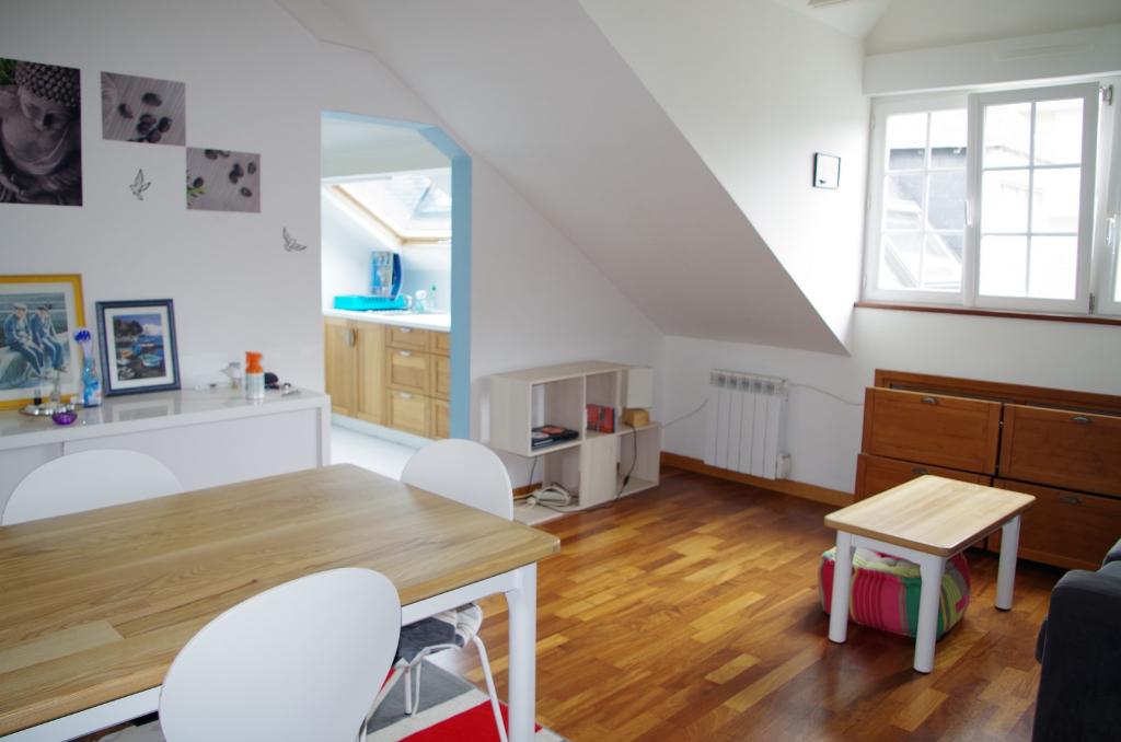 Appartement Saint Quay Portrieux 2 pièce(s) 35.95 m2