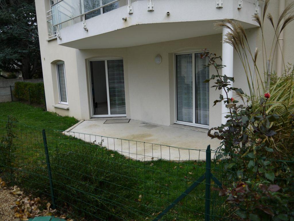 Appartement Saint Quay Portrieux 48 m2
