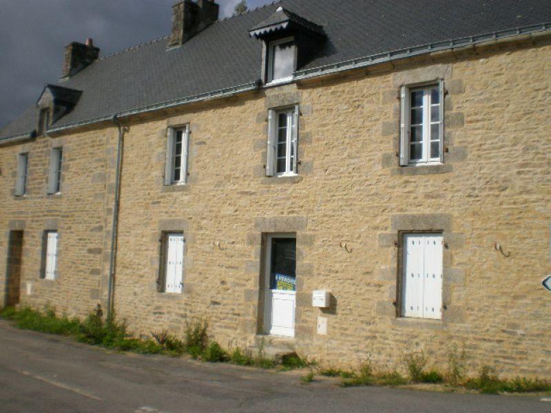 Maison Quistinic 6 pièce(s) 180 m2 avec accés direct Blavet
