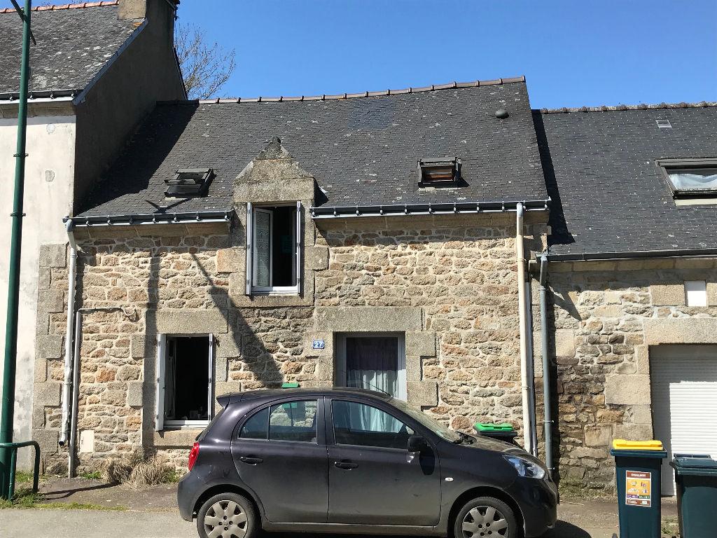 Maison Languidic 3 pièces 50 m2