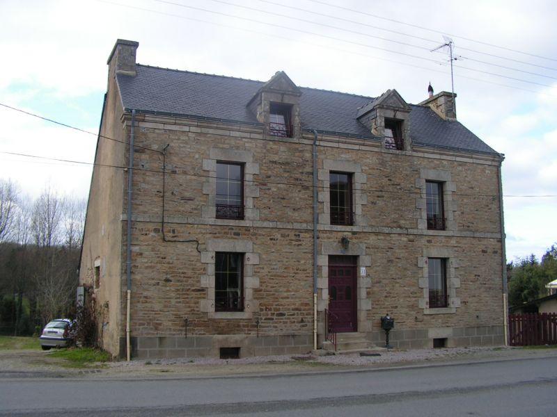 Maison Colpo 6 pièce(s) 150 m2