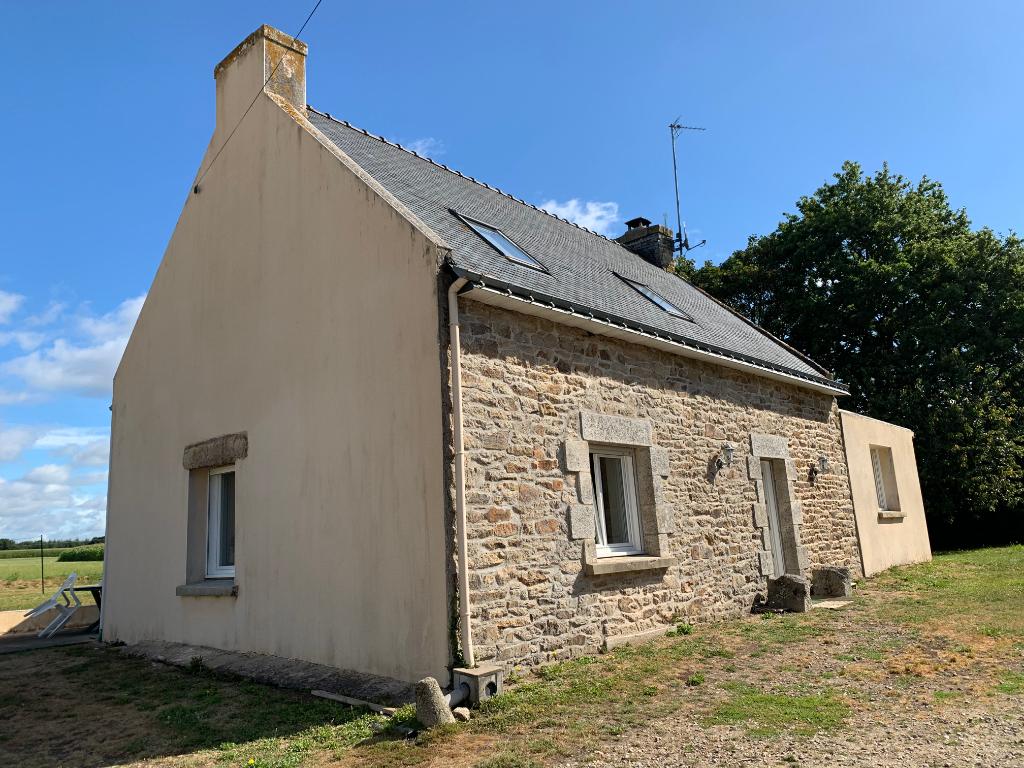 Maison Languidic 6 pièces 111 m2