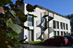 Quimper, Ludugris, bureaux de 120m², avec terrasse !