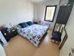Appartement Pont L'abbe centre3 pièce(s) 72 m2