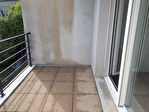 APPARTEMENT  T 2 LE RELECQ-KERHUON