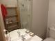 Appartement  2 pièce(s)