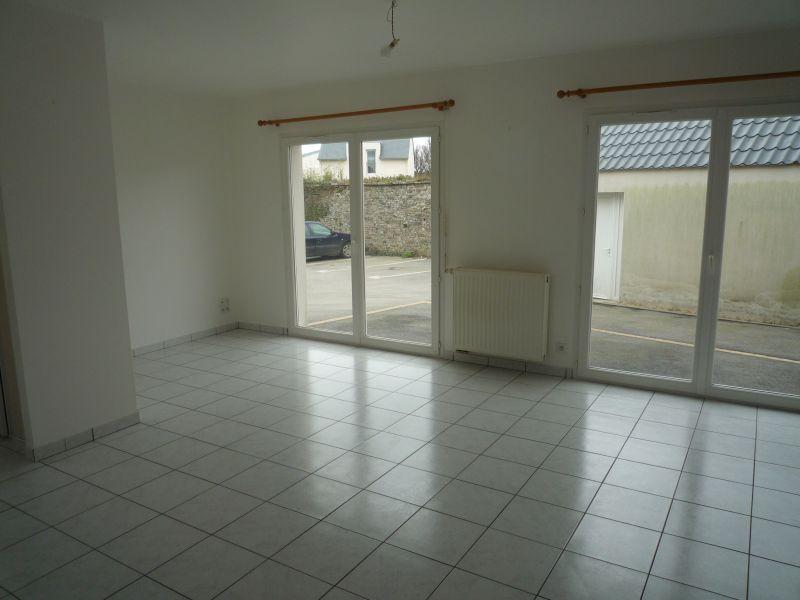 Appartement Saint-renan 3 pièces 62 m2