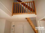 Appartement Saint Renan 2 pièce(s)