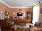 Appartement 3 chambres 91 m2 Brest hyper-centre