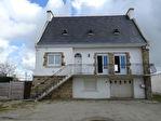 Maison Saint Renan 6 pièce(s) 115 m2