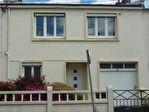 Maison Brest 4 pièce(s) 91 m2