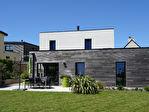 Maison Saint Renan 6 pièce(s) 116 m2