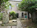 Maison Saint Renan 11 pièce(s) 185 m2