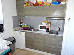 Appartement Guilers 2 pièce(s) 42.25 m2