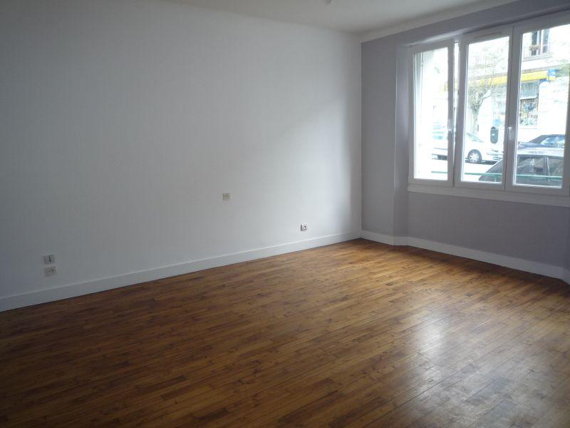 Appartement Brest 1 pièce 40.39 m2
