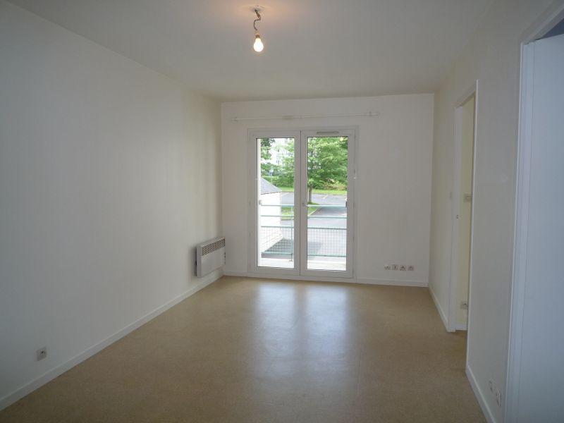 Appartement Brest 2 pièces 29.96 m2