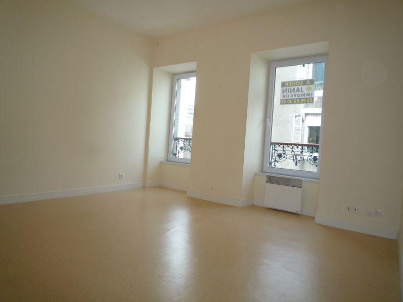 Appartement Brest 1 pièce 28.28 m2