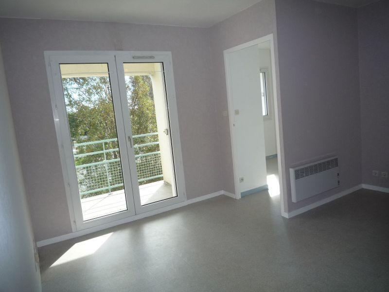 Appartement Brest 2 pièces 29.88 m2