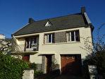 Maison Saint Renan 6 pièce(s) 120 m2