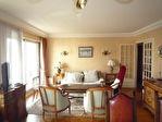 Appartement Brest 6 pièce(s) 118 m2