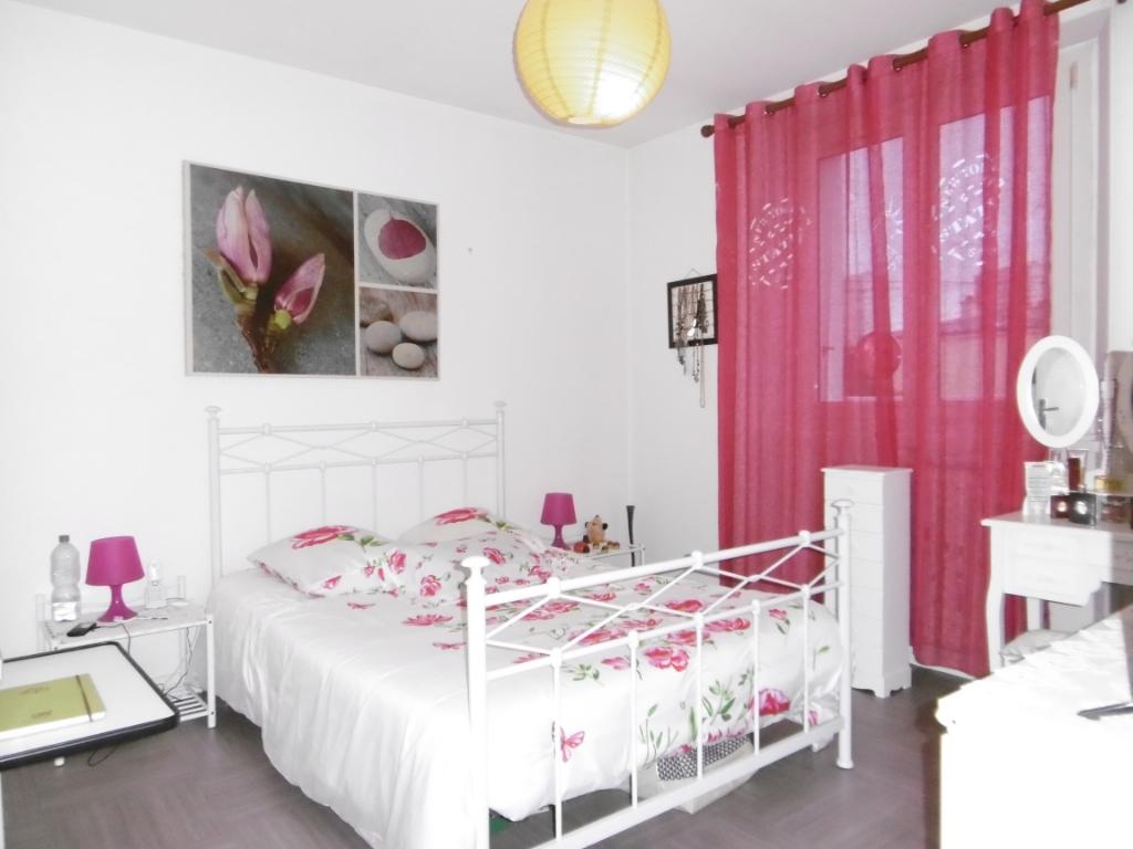 Maison 3 chambres 90 m2 Brest Centre