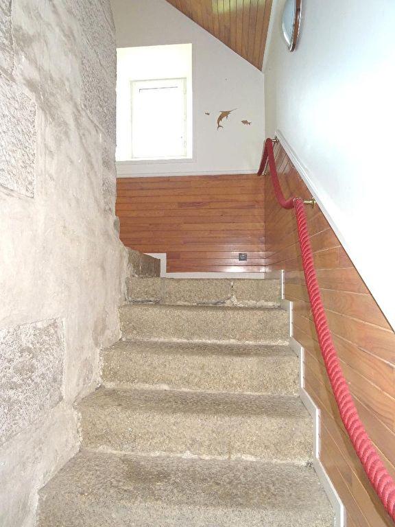 Appartement Lampaul Plouarzel 3 pièces  53.15 m2