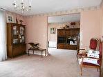 Appartement  4 pièces 89 m2 BREST, garage possible
