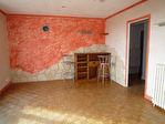 Appartement Brest 3 pièces 57.11 m2