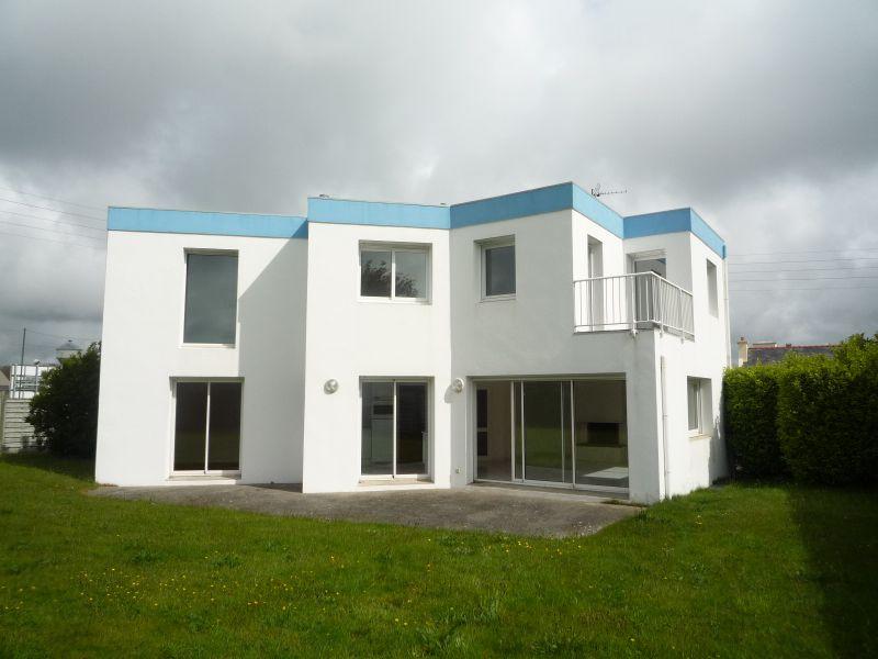 Maison Saint Renan 7 pièces165 m2