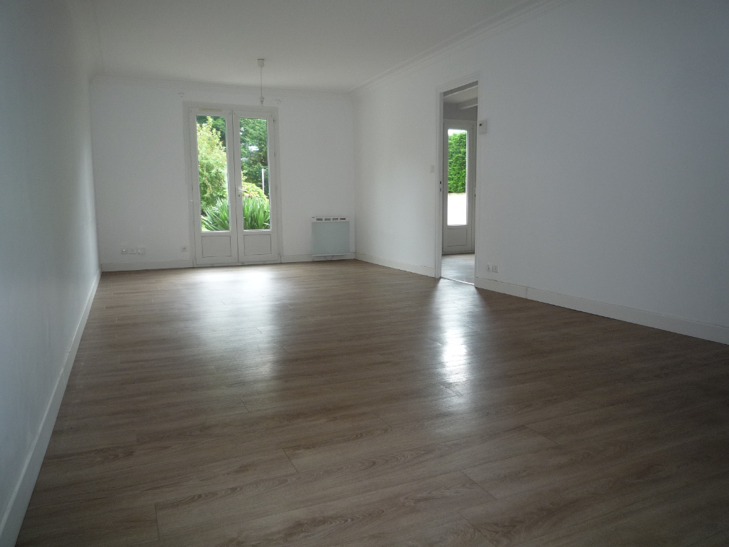 Maison Brest 5 pièce(s) 85 m2
