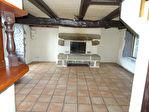 Maison Saint-renan 4 pièce(s) 85 m2