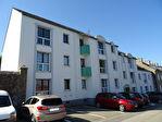 Appartement Saint Renan 2 pièce(s) 47 m2