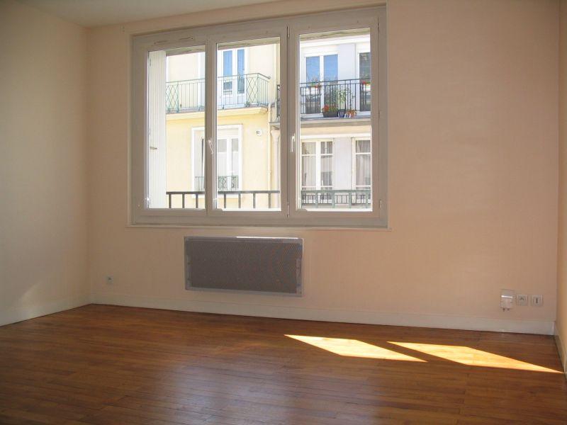 Appartement Brest 2 pièces 45.19 m2