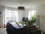 TEXT_PHOTO 0 - Maison Saint Julien De Concelles 4 pièce(s) 90 m2