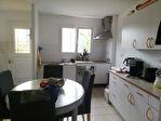 TEXT_PHOTO 1 - Maison Saint Julien De Concelles 4 pièce(s) 90 m2