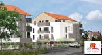 TEXT_PHOTO 0 - Appartement Saint Julien De Concelles 3 pièce(s) 42.30 m2