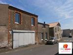 TEXT_PHOTO 1 - Maison Le Fief Sauvin 115 m2