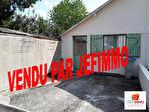 TEXT_PHOTO 0 - Maison Mauves Sur Loire 4 pièce(s) 77 m2