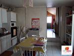 TEXT_PHOTO 1 - Maison Mauves Sur Loire 4 pièce(s) 77 m2