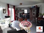 TEXT_PHOTO 0 - Maison  4 pièce(s) 87.10 m2