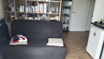 TEXT_PHOTO 0 - Appartement Thouare Sur Loire 1 pièce(s) 25,05 m2