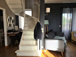TEXT_PHOTO 0 - Maison Saint Julien De Concelles 7 pièces 190 m2