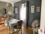 TEXT_PHOTO 1 - Maison Saint Julien De Concelles 7 pièces 190 m2