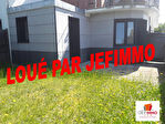 TEXT_PHOTO 0 - Appartement Mauves Sur Loire 2 pièce(s) 46.45 m2