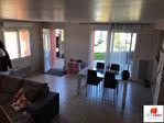 TEXT_PHOTO 1 - Maison Abbaretz 3 pièce(s) 78 m2